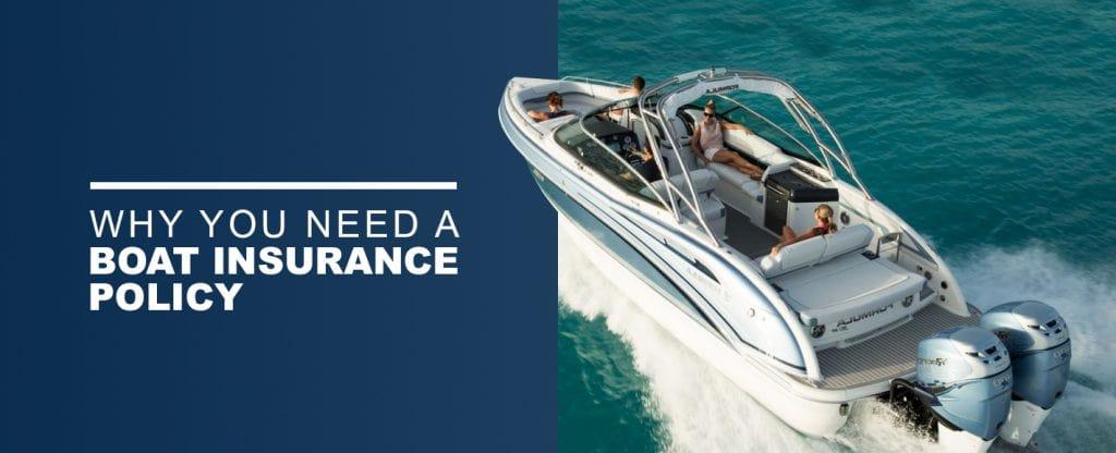 MVR Insurance Agency